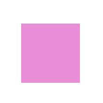 воскл знак розовый