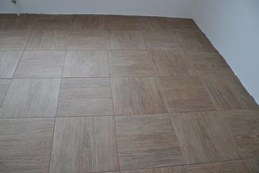 керамическая плитка три