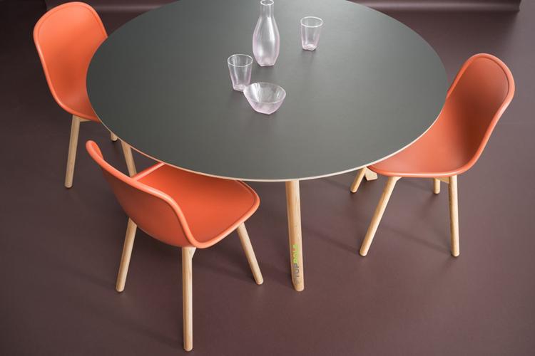 линолеум для мебели