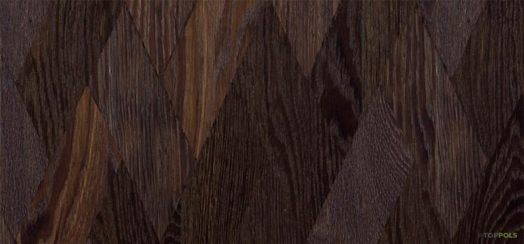 рижская елка